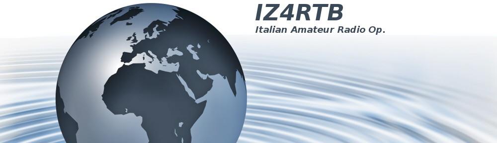 www.iz4rtb.net
